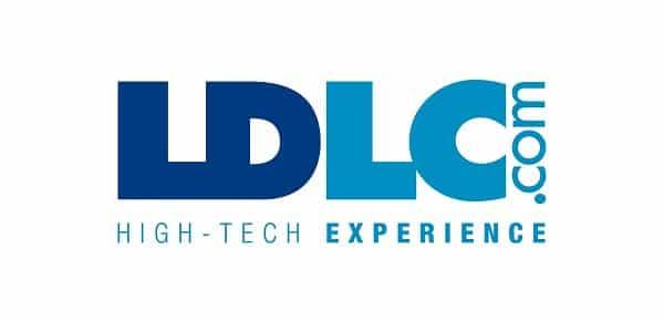distribution ldlc lorgne maintenant olys - Distribution : LDLC lorgne maintenant Olys
