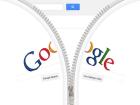 en favorisant shopping google ecope dune sanction record - En favorisant Shopping, Google écope d'une sanction record