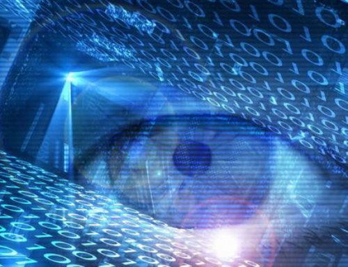 Global Internet Forum : l'alliance antiterroriste de la Silicon Valley prend forme