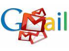 Gmail : Google renonce à scanner les courriels pour cibler ses pubs Publicité, Google, Gmail, Données privées