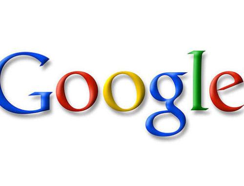 Google promet de la pub plus indolore. Le remède aux bloqueurs publicitaires ?