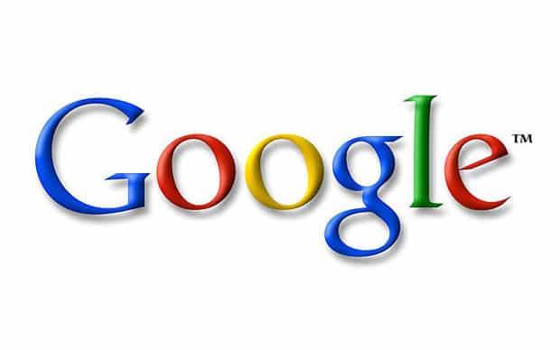 Google promet de la pub plus indolore. Le remède aux bloqueurs publicitaires ? Publicité mobile, Publicité, Google