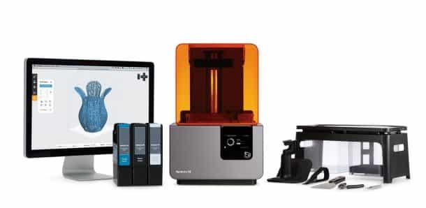 Impression 3D : une évolution sans limites ? Imprimante 3D, Impression 3D