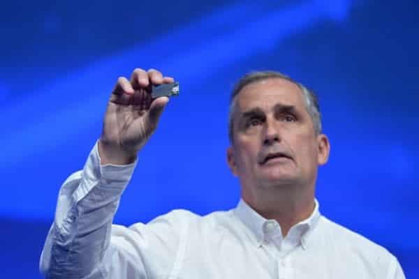 joule edison galileo intel sonne le glas - Joule, Edison, Galileo : Intel sonne le glas