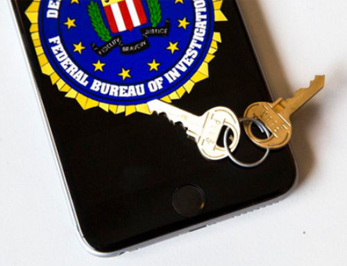 Kaspersky, antivirus non grata aux Etats-Unis