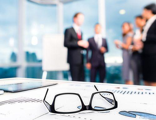 Kaspersky: Ce que votre entreprise doit savoir sur le Règlement général sur la protection des données