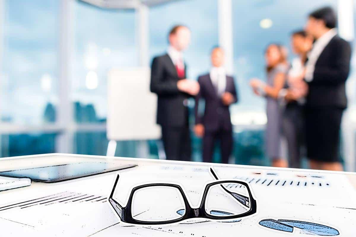 kaspersky ce que votre entreprise doit savoir sur le reglement general sur la protection des donnees - Kaspersky: Ce que votre entreprise doit savoir sur le Règlement général sur la protection des données