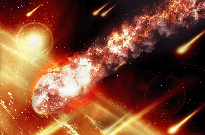 Kaspersky: Fireball : Un adware doté de potentielles conséquences nucléaires Windows, pubs, Publicité, Malware, MacOS, fireball, détournement, adware