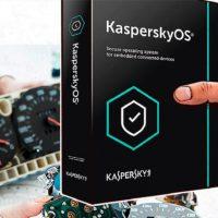 kaspersky la securite des voitures connectees doit se faire des leur conception 200x200 - Chrome 60 : sécurité et support de la Touch Bar des Mac