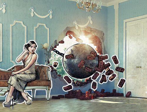 Kaspersky: New Petya / NotPetya / ExPetr : Nouvelle épidémie de ransomware