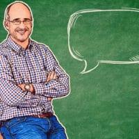 Kaspersky: Que dit votre antivirus ?