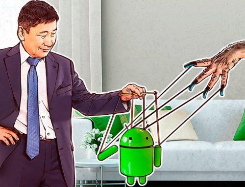 Kaspersky: Rooter votre Android : Avantages, inconvénients et problèmes