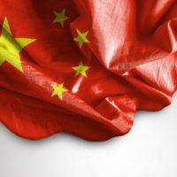 La Chine signe un accord de cyberpaix avec le Canada