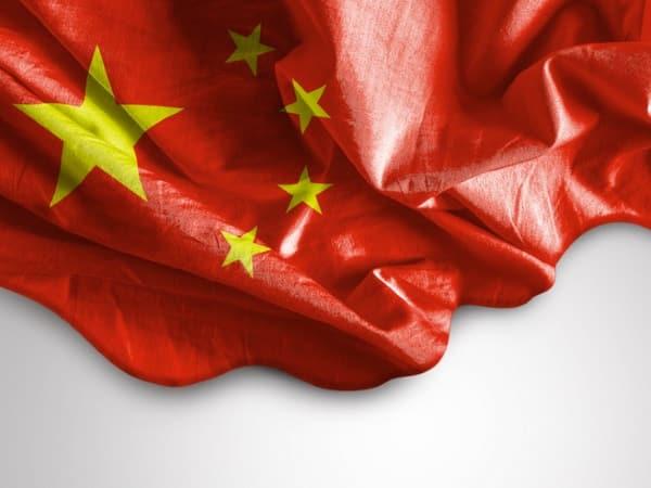 la chine serre la vis de sa loi cybersecurite - La Chine serre la vis de sa loi cybersécurité