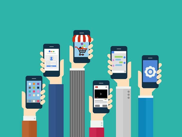 la fin des frais ditinerance ou roaming a compter du 15 juin 2017 - Bientôt la 5G ?