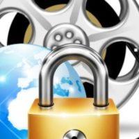 la hadopi vous encourage a denoncer les drm abusifs 200x200 - HTML5 : l'intégration du DRM Netflix fait hurler