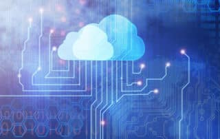 Le cloud sera-t-il serverless ?