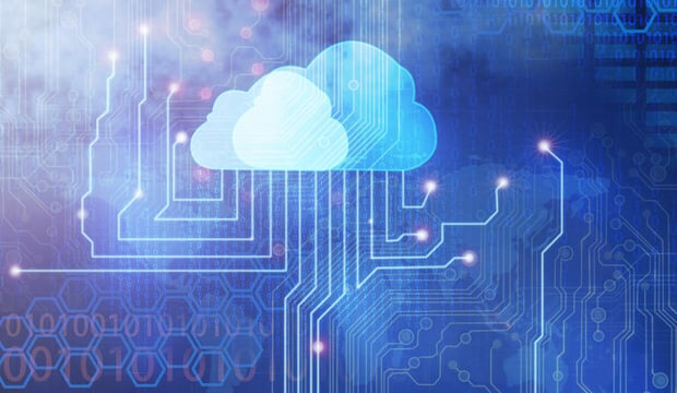 le cloud sera t il serverless - Le cloud sera-t-il serverless ?