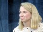 Le rachat de Yahoo bouclé par Verizon, Marissa Mayer s'en va Yahoo