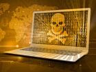 Le ransomware SamSam exige désormais 33.000 dollars de ses victimes Sécurité, Ransomware, Malware, Cybercriminalité, Cyberattaques