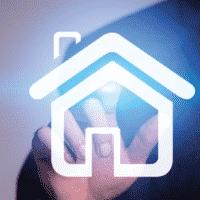 L'éclairage connecté : une voie vers votre réseau domestique ?