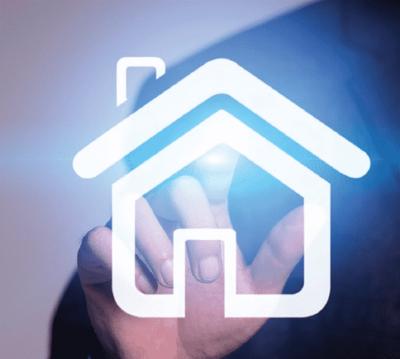 L'éclairage connecté : une voie vers votre réseau domestique ? - 2017 - 2018