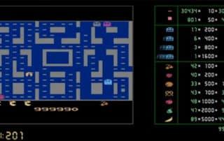L'IA de Microsoft réalise le score maximum sur Ms. Pac-Man. Mais...