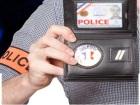 lue souhaite que la police obtienne plus facilement les donnees du web - L'UE souhaite que la police obtienne plus facilement les données du Web