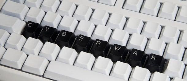 Macronleaks : Alors M.Poupard, c'est la Russie ? Sécurité, Cybercriminalité, Cyberattaques
