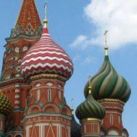 MacronLeaks : l'Anssi ne confirme pas la piste russe
