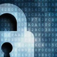 messagerie chiffree telegram menacee de blocage par la russie 200x200 - WhatsApp et Telegram : une faille critique touche les versions Web
