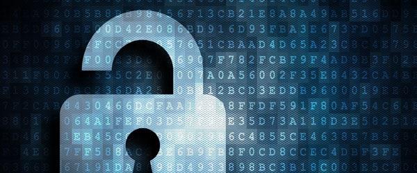 messagerie chiffree telegram menacee de blocage par la russie - Messagerie chiffrée : Telegram menacée de blocage par la Russie