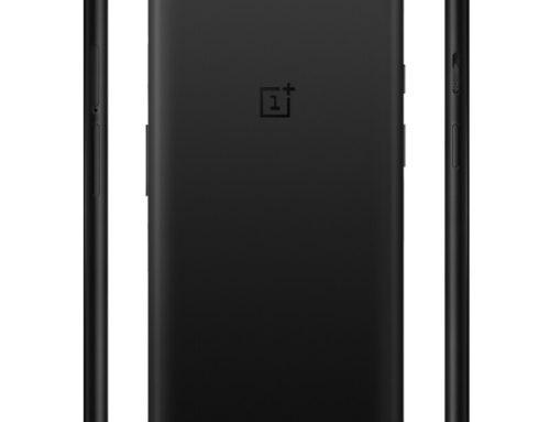 OnePlus 5 : le fabricant encore accusé de tricher sur les benchmarks