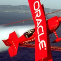 oracle le cloud tire les resultats de lexercice 20162017 200x200 - Tutoriel UsbFix 2016 - Optimisation