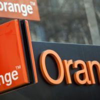 Orange Bank sera lancé en retard