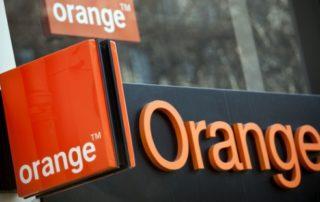 Orange Bank sera lancé en retard