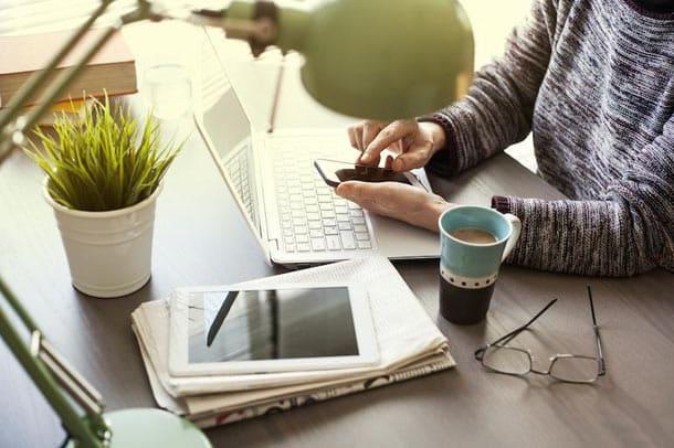 Ordinateur portable, tablette ou hybride : quels dispositifs les DSI utilisent-ils vraiment pour être les plus productifs ? Ultraportable, Tablette tactile, Portables