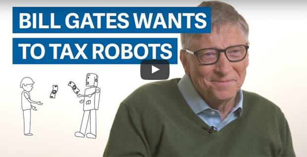 oui bill gates est toujours le plus riche du monde - Oui, Bill Gates est toujours le plus riche du monde