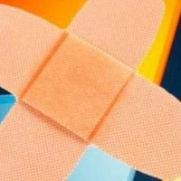 Patch Tuesday : Microsoft corrige 94 nouvelles failles
