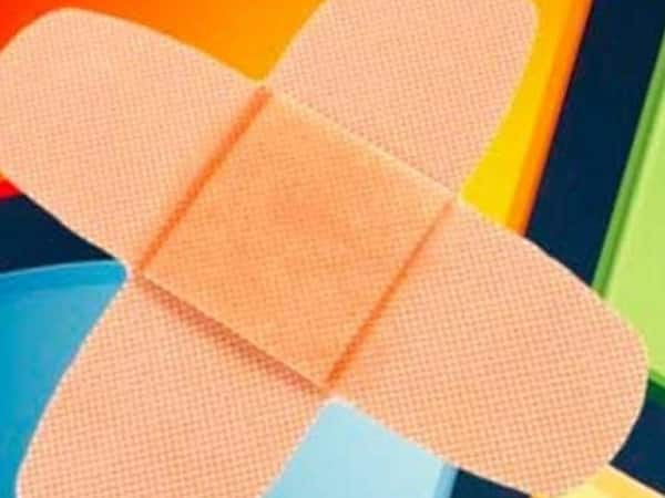 Patch Tuesday : Microsoft corrige 94 nouvelles failles - 2017 - 2018