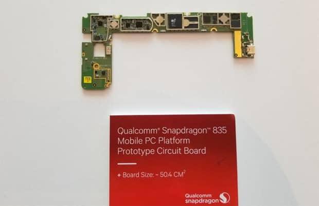 pc snapdragon dasus lenovo et hp sous windows 10 le reve mobile de microsoft - PC Snapdragon d'Asus, Lenovo et HP sous Windows 10 : le rêve mobile de Microsoft