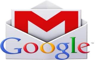 Phishing sur Gmail : vous ne passerez pas !