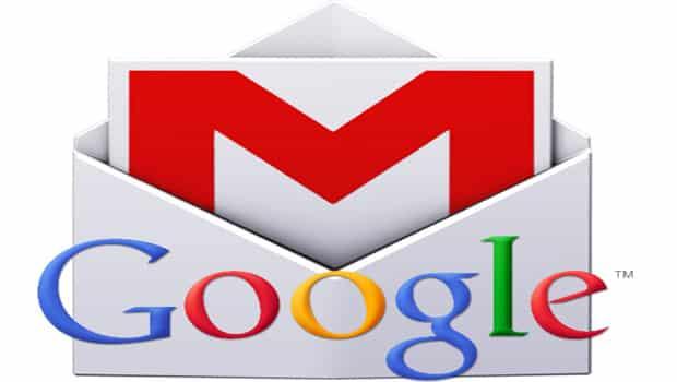 Phishing sur Gmail : vous ne passerez pas ! - 2017 - 2018