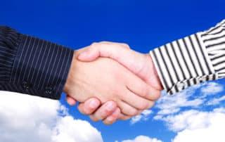 Que doit contenir un contrat cloud « idéal » ?