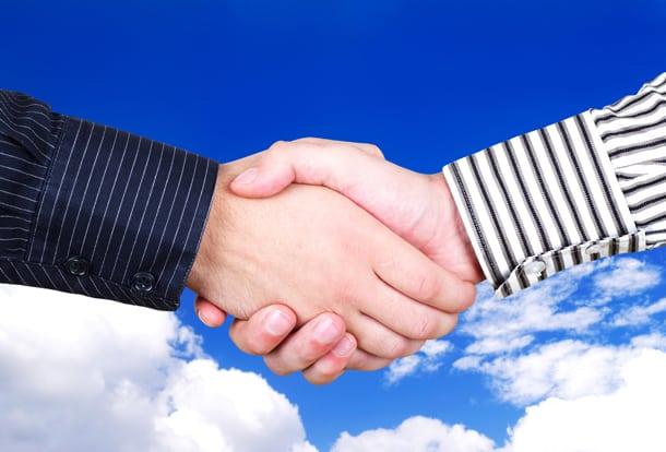 Que doit contenir un contrat cloud « idéal » ? RGPD : tout comprendre, rgpd, Législation, Juridique, Entreprise, Cloud