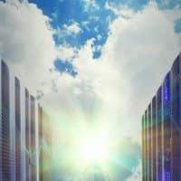 Quel avenir pour le cloud computing privé ?
