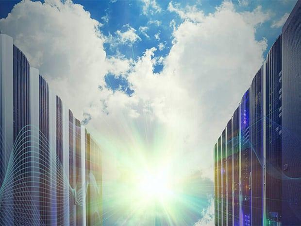 Quel avenir pour le cloud computing privé ? Sécurité, Infrastructure, Entreprise, Cloud Monitor, Cloud computing