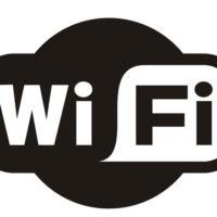 Quelles sont les 5 choses à savoir pour crééer un nouveau réseau Wi-Fi en entreprise ?