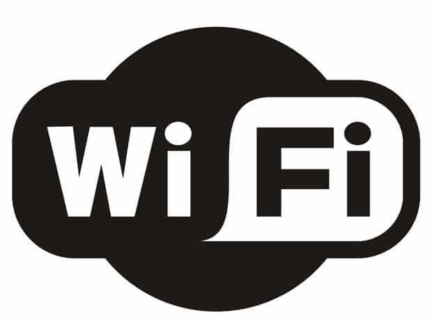 Quelles sont les 5 choses à savoir pour crééer un nouveau réseau Wi-Fi en entreprise ? - 2017 - 2018