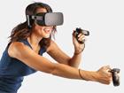 Réalité virtuelle et augmentée : les développeurs plébiscitent les casques HTC Vive et Oculus Rift Réalité virtuelle, Oculus Rift, Développement, Casque de réalité virtuelle, Application